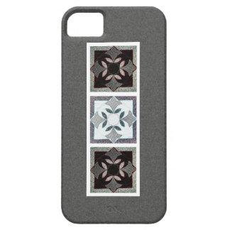 Caja acolchada del iPhone 5 Funda Para iPhone SE/5/5s