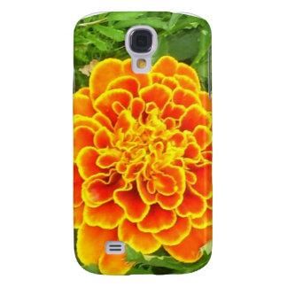 Caja anaranjada del iPhone 3G de la maravilla