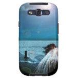 """Caja androide de la galaxia de Samsung de la """"nuev Galaxy S3 Cobertura"""