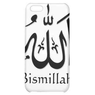Caja Apple 4S del teléfono de Alá