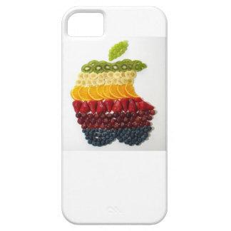 Caja Apple del teléfono iPhone 5 Carcasas