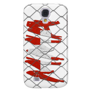 Caja blanca del iPhone 3G/3GS del Muttahida Majlis