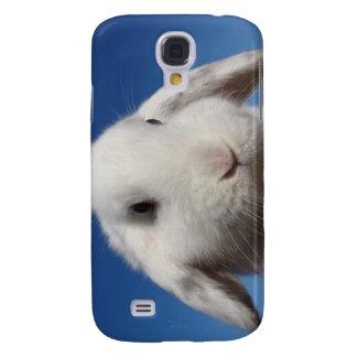 Caja blanca del iPhone del Lop