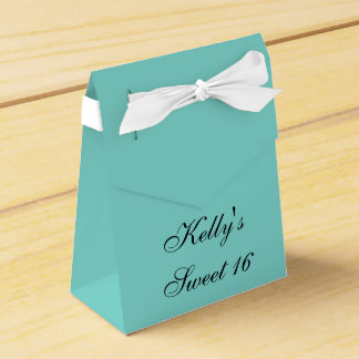 Caja blanca inspirada del caramelo del favor del cajas para detalles de boda