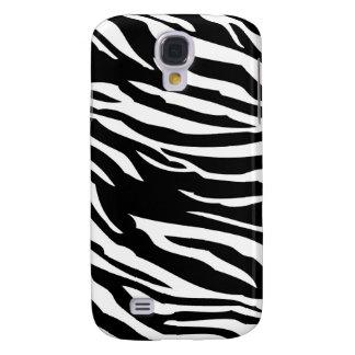 Caja blanco y negro de la mota del iPhone 3 del es