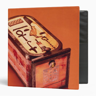 caja Cartouche-formada