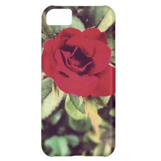 Caja color de rosa 2 de IPhone