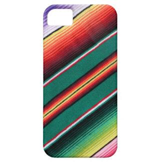 Caja colorida combinada mexicana del teléfono de iPhone 5 carcasas