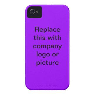 Caja de Blackberry - todos los modelos - iPhone 4 Fundas