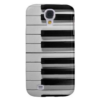 Caja de encargo de la galaxia S4 de Samsung del Carcasa Para Galaxy S4