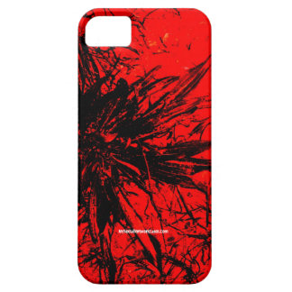 Caja de encargo del teléfono iPhone 5 carcasas