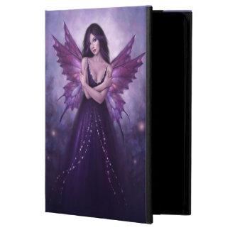 Caja de hadas del aire del iPad del arte del Mirab