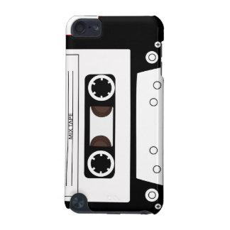 caja de iPod de la cinta de casete Funda Para iPod Touch 5G