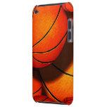 Caja de iPod de los baloncestos iPod Case-Mate Funda