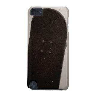 Caja de IPod del monopatín Funda Para iPod Touch 5G
