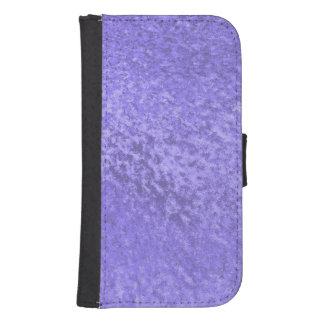 Caja de la cartera de la galaxia S4 de Samsung de Fundas Billetera De Galaxy S4