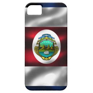 Caja de la casamata de Iphone 5 de la bandera de C iPhone 5 Coberturas
