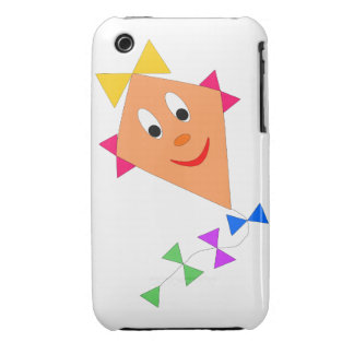 Caja de la casamata de la curva de Blackberry de l Case-Mate iPhone 3 Coberturas