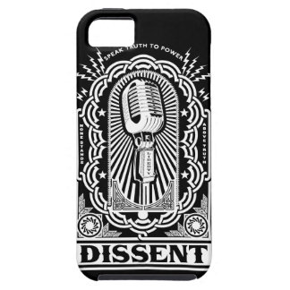 Caja de la casamata del desacuerdo funda para iPhone SE/5/5s