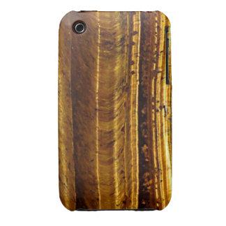 Caja de la casamata del iPhone 3 del arte del ojo iPhone 3 Cobreturas