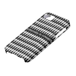 Caja de la casamata del iPhone 5 de la conformidad iPhone 5 Carcasa