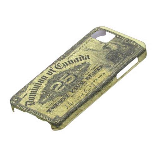 Caja de la casamata del iPhone 5 del ~ de Shinplas iPhone 5 Protectores