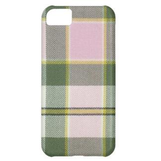 Caja de la casamata del iPhone 5 del vestido de Ma