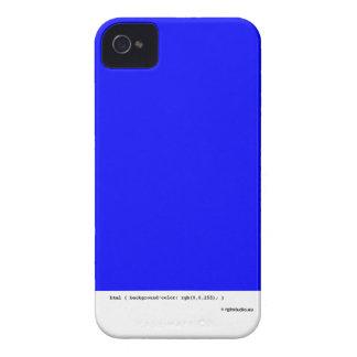 caja de la casamata del iPhone iPhone 4 Case-Mate Cárcasa