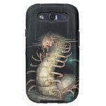 Caja de la galaxia de Centerra Samsung Samsung Galaxy S3 Cobertura