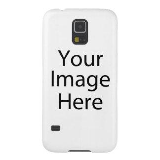 Caja de la galaxia S5 Caseable de Samsung Funda Para Galaxy S5