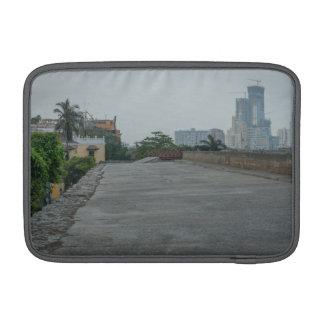 Caja de la manga de aire de Cartagena MacBook Funda Macbook Air