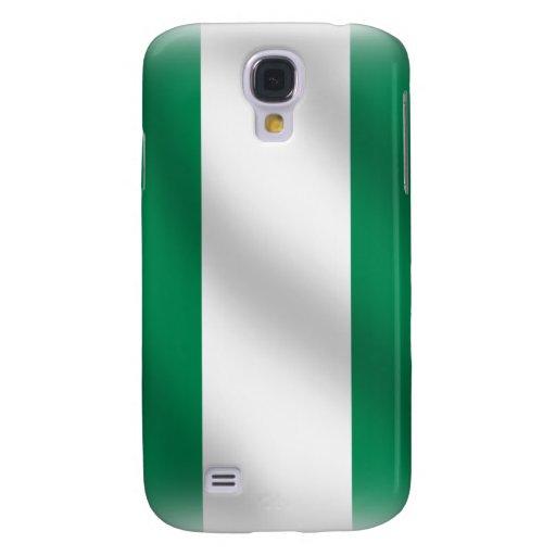 Caja de la mota de IPhone 3G/3GS de la bandera de