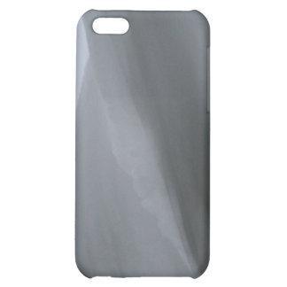 Caja de la mota de Iphone 4 4s de la onda de la ni