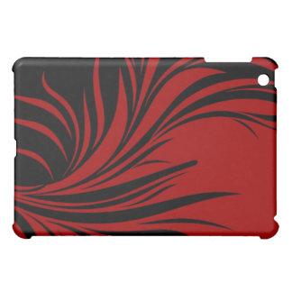 Caja de la mota del iPad de la respiración de los