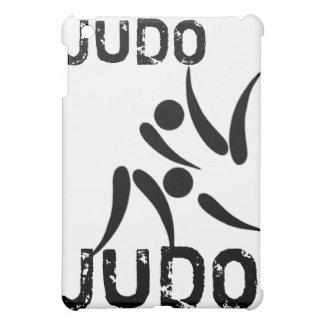 Caja de la mota del JUDO