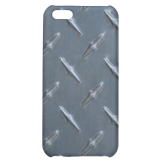 Caja de la placa iPhone4 del diamante