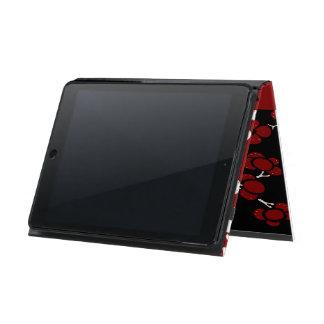 Caja de la tableta del estilo de la pagoda