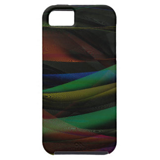 Caja de las salvapantallas funda para iPhone SE/5/5s