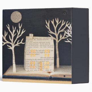 "Caja de luz 2012 de la cabaña carpeta 2"""
