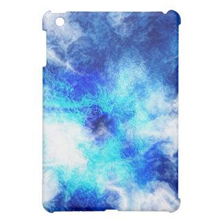 Caja de mármol azul 3 de la mota