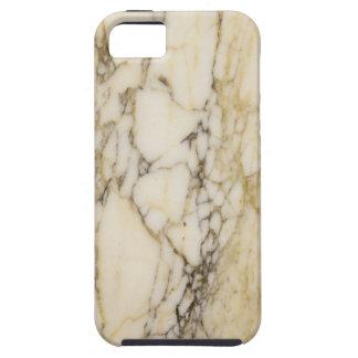 Caja de mármol del teléfono iPhone 5 Case-Mate carcasa