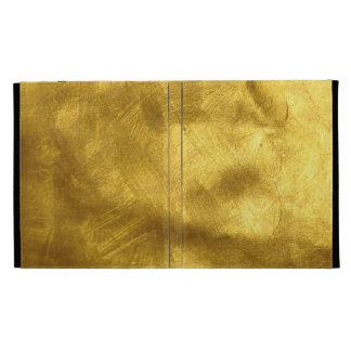 Caja de oro de Caseable