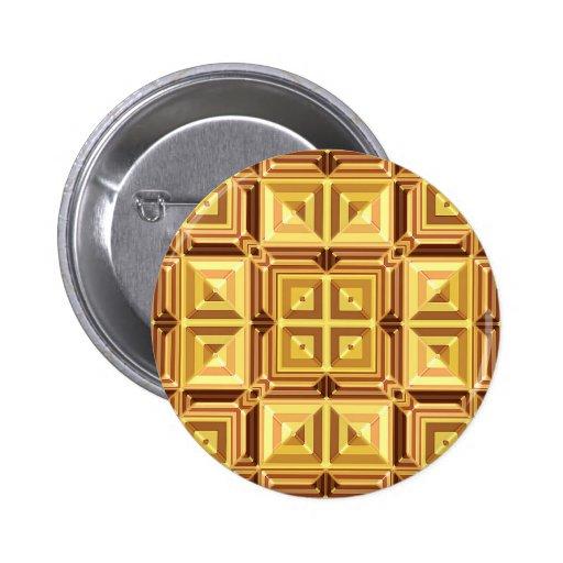 Caja de Pandora Pin
