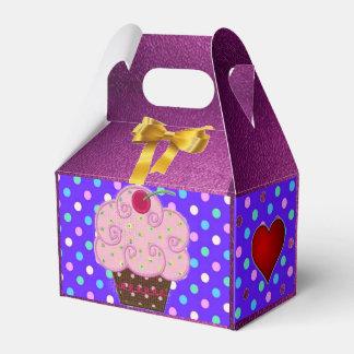 Caja de regalo caja para regalos