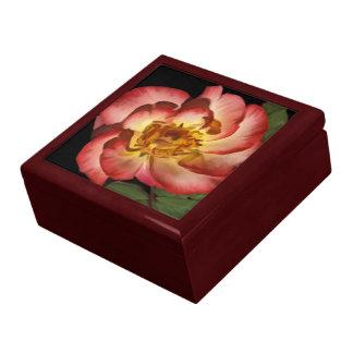 Caja de regalo de Betty Boop