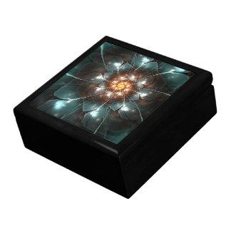 Caja de regalo de Clara