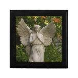 Caja de regalo de Jayn del ángel