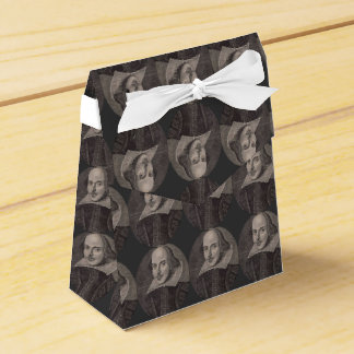 Caja de regalo de uso múltiple de Bill Shakespeare Cajas Para Regalos