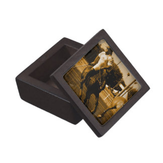 Caja de regalo superior del polo cajas de regalo de calidad