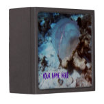 Caja de regalo superior personalizada medusas cajas de recuerdo de calidad
